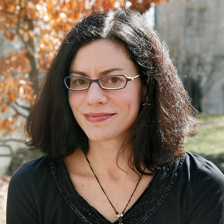 Lisa H. Sideris
